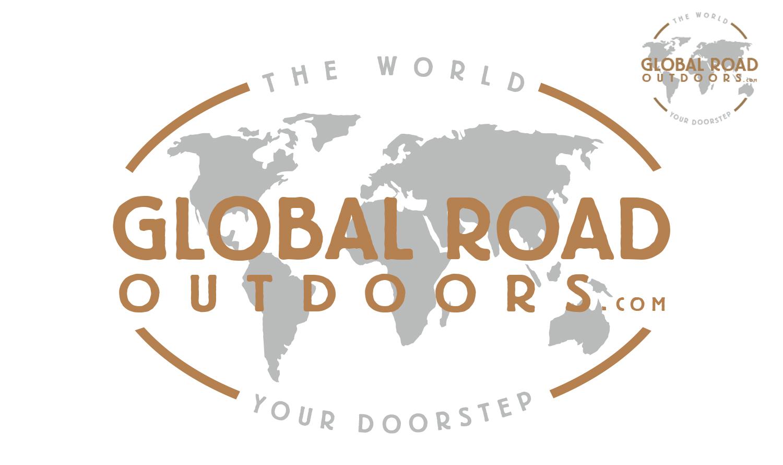 Global Road logos